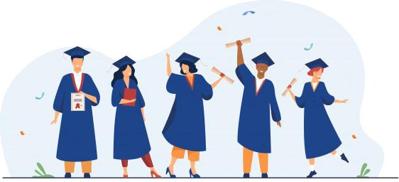 Millennium Academy of Higher Education - college